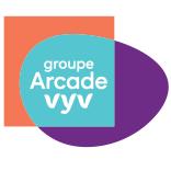 Groupe Arcade VYV