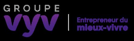 Groupe VYV, Entrepreneur du mieux-vivre